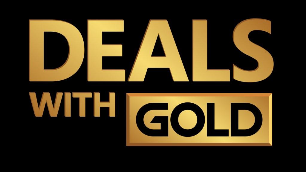 Deals – Just-One.eu