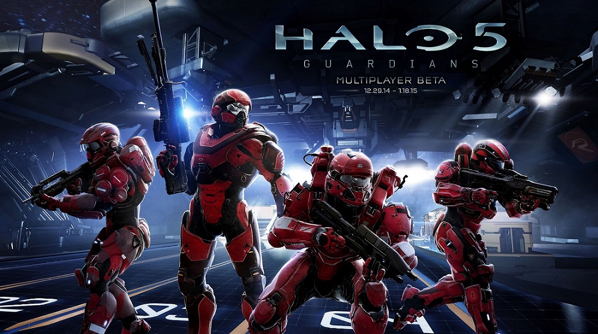 Halo-5-Guardians-Visual-ID-Smaller