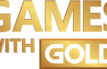 Games with Gold – Spiele u.a Portal Knights für August bekannt