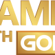 Games with Gold – Die Spiele für März stehen fest