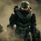343 Industries – Zukünftige FPS-Spiele werden wieder Splitscreen besitzen