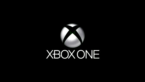 xbox-one-logo-wallpaper-620x350