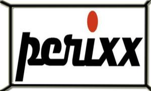 16 logo
