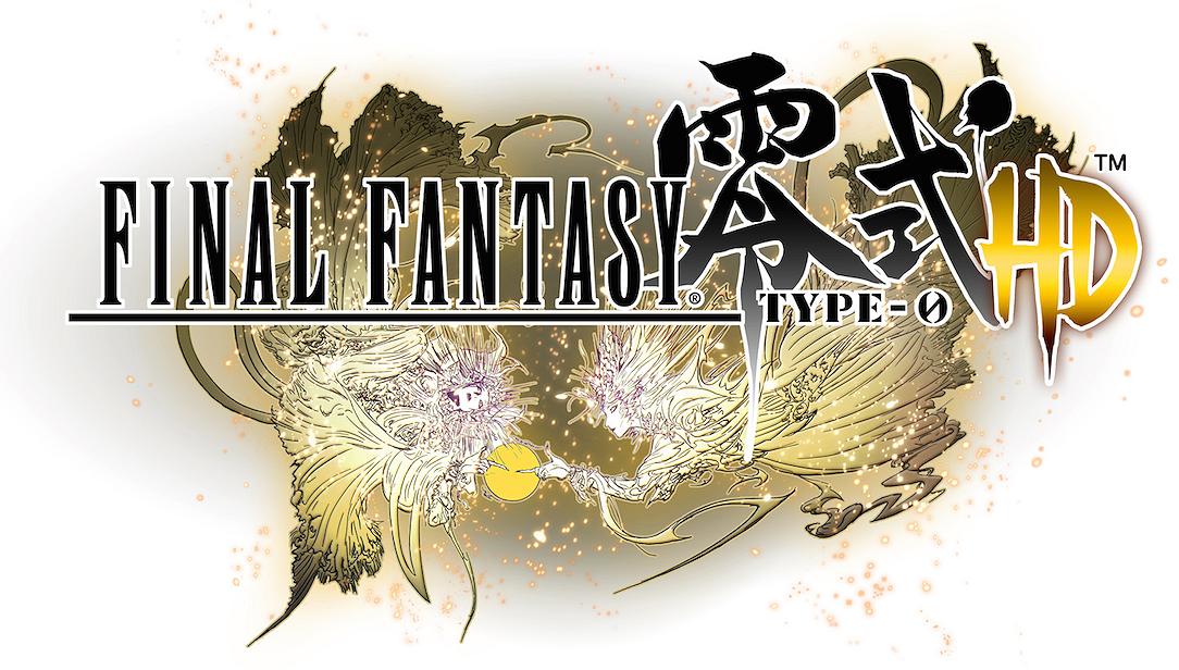20141224204203!FF_Type-0_HD