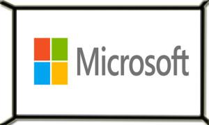 6 logo