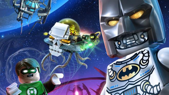 Actionspiel-Lego-Batman-3-Jenseits-von-Gotham-Brainiac-658x370-2fbf8c1f6d7bd805