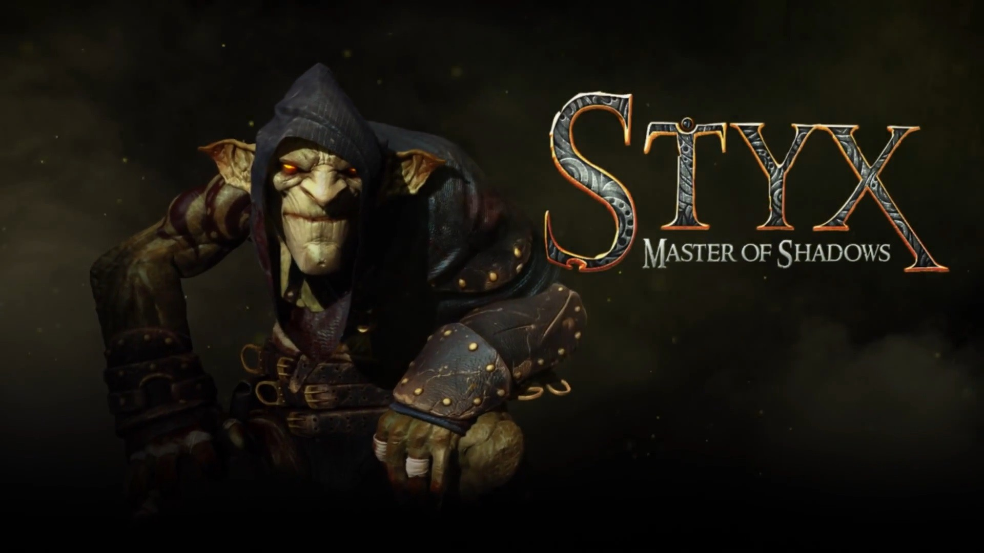 Styx-Review