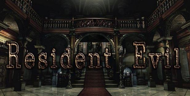 article_post_width_Resident_Evil