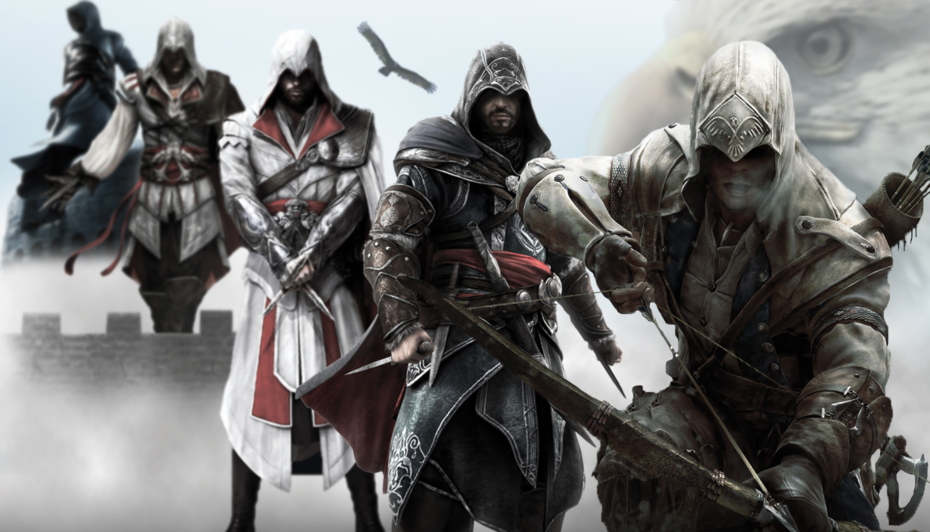 assassins-creed-lineage