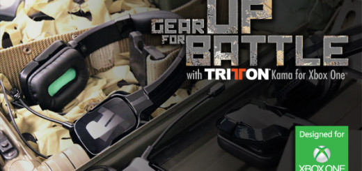 battle-Kama-Xbox-One-v2