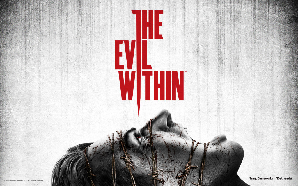 evil-within-pic