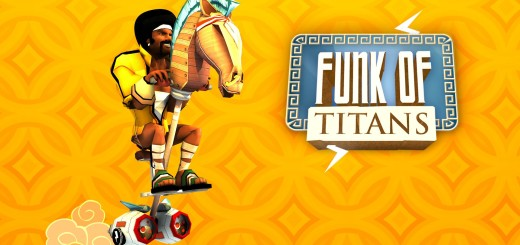 funk-of-titans_1080p