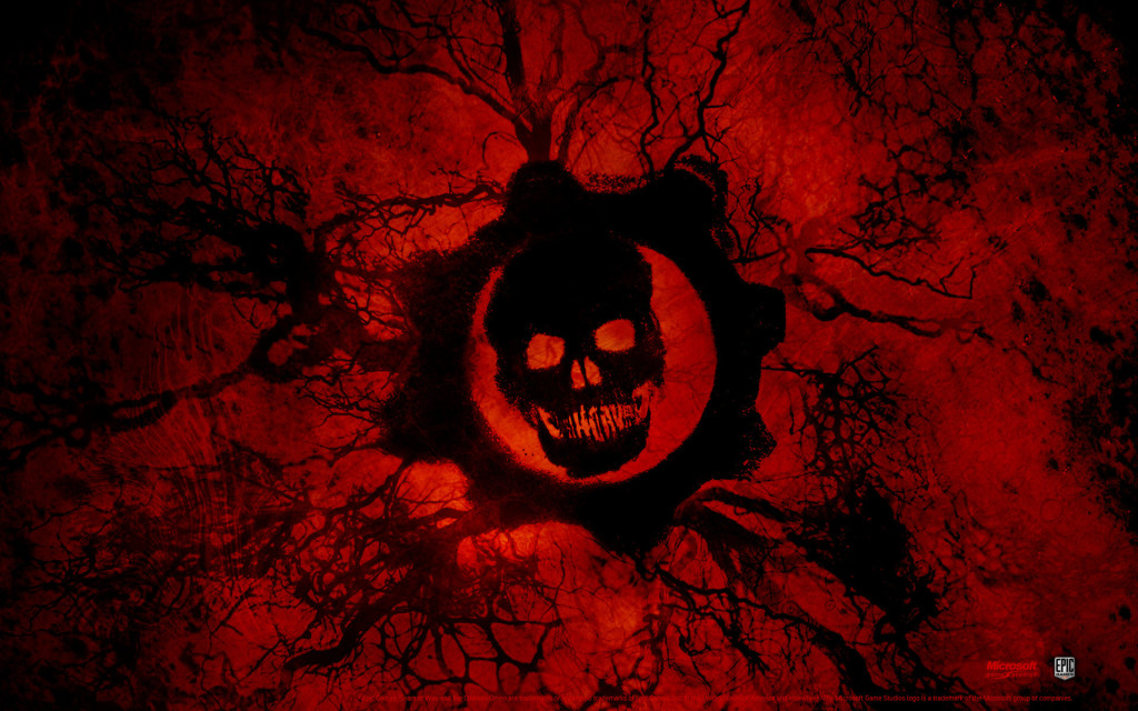 gears_of_war_3_game_official-wide-gears-of-war-4-marcus-fenix-collection-for-xbox-one-spoilers