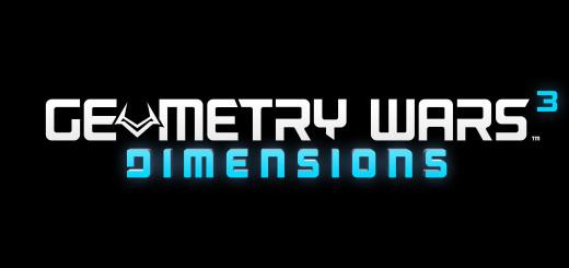 gw-dimensions-logo-blk