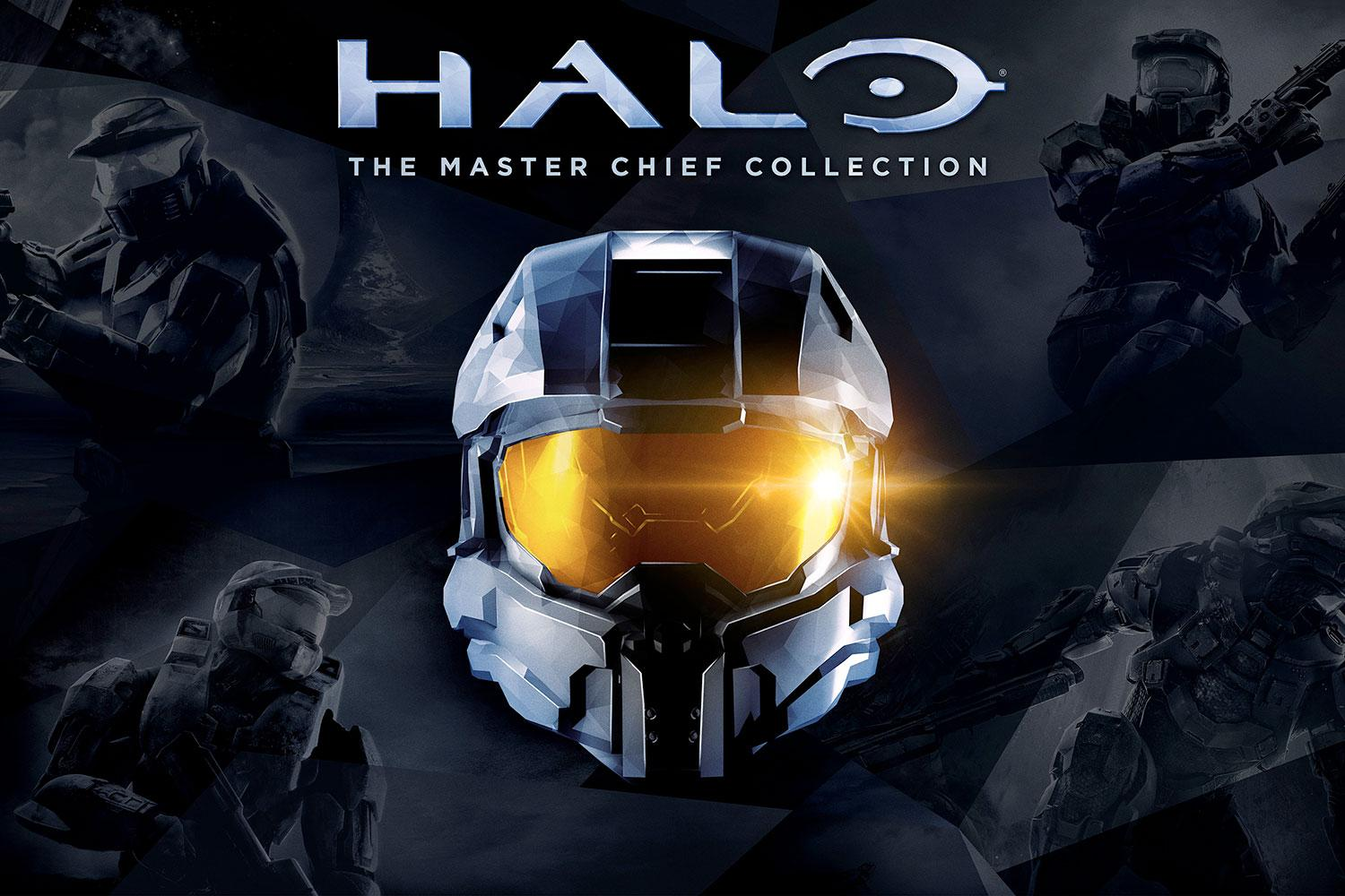 halo-the-master-chief-collection-xbox-one-1_mw8z