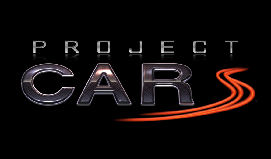 682x400xproject-cars_png_pagespeed_ic_l4uWqNLO5R
