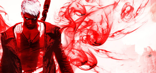 DMC-Definitive-Edition-Header