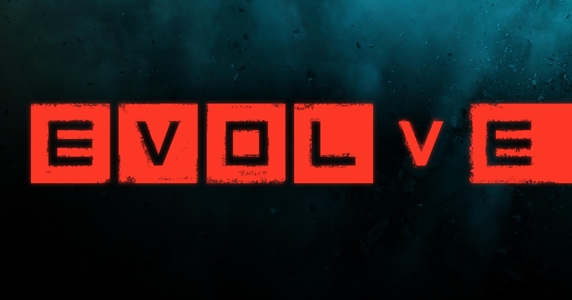 Evolve – Test der Monster Multiplayer-Jagd – Just-One.eu