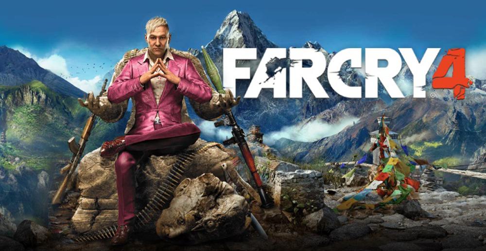 FarCry-4-Teaser-Bild