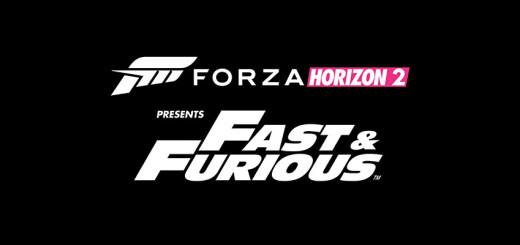 Forza-Horizon-2-fast-Furious-dlc2