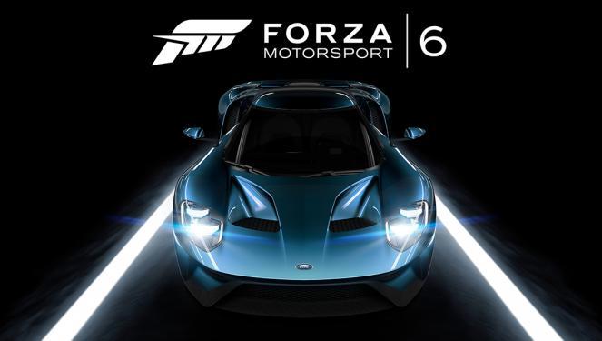 Forza6-gamezone