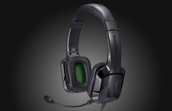 tritton kama test des 2 1 stereo xbox one headsets von. Black Bedroom Furniture Sets. Home Design Ideas