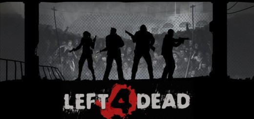 Left4dead2-640x360