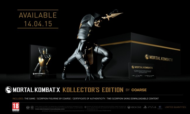 MKX_KollectorsEdition_Beauty_v2_UK1