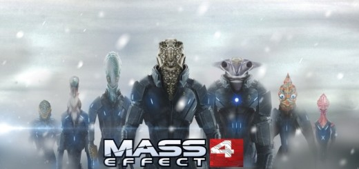 Mass-Effect-4-Release-Trailer