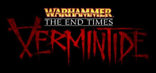 Warhammer-Vermintide