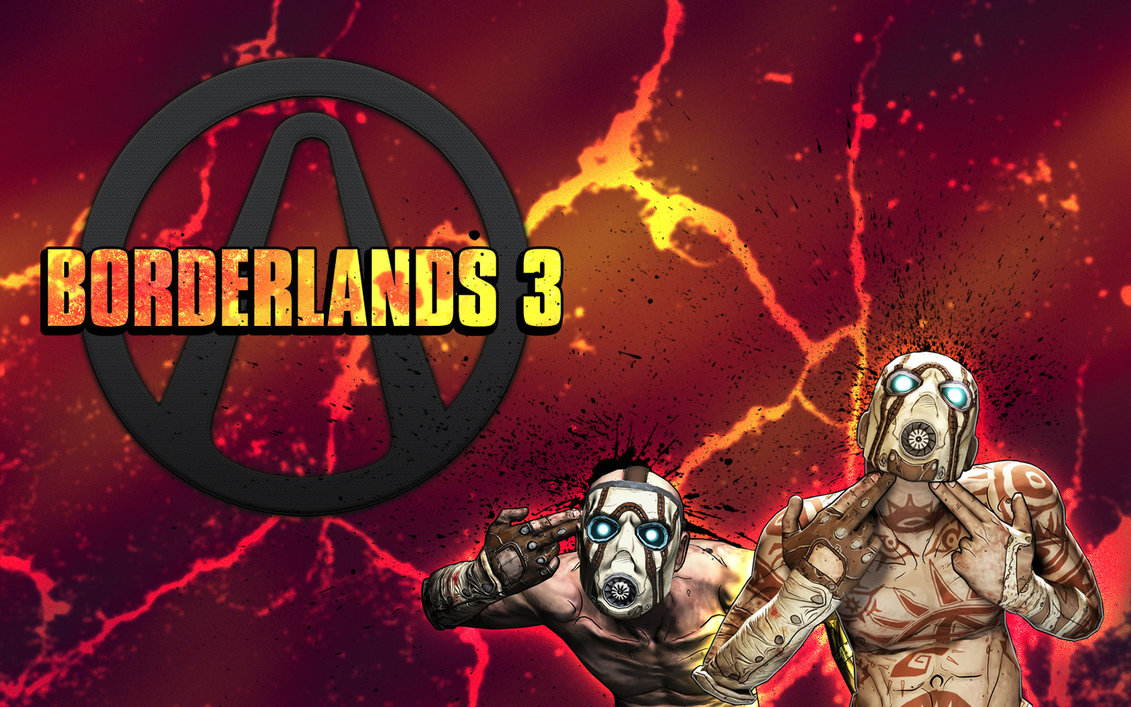 borderlands_3_wallpaper_by_owlestyle-d76rnel