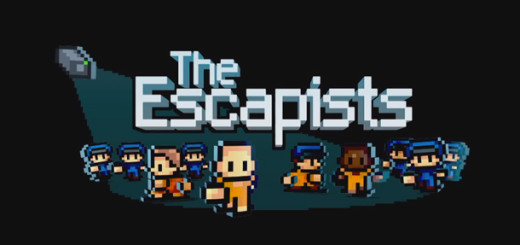 escapsists_6101