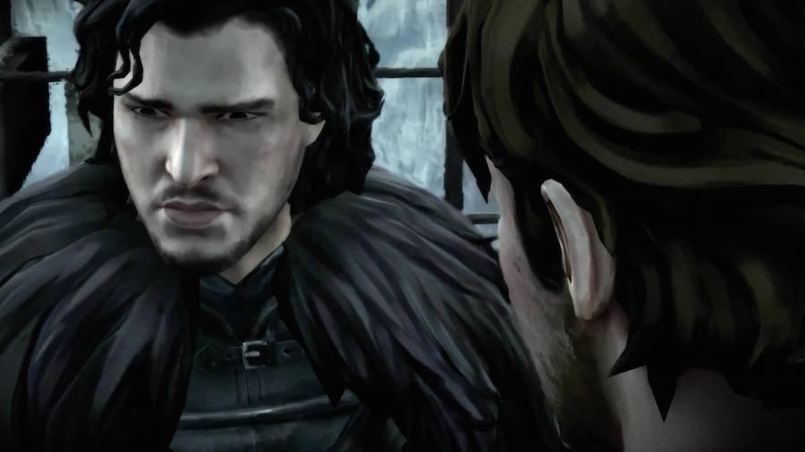 game-of-thrones-jon-snow-telltale