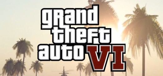 maxresdefault-gta-6-you-won-t-believe-what-rockstar-confirmed-for-gta-vi