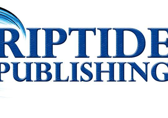 riptide-logo-4_3