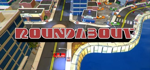roundabout-video-game-logo-600x300
