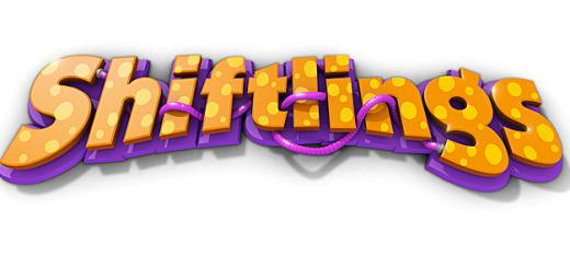 shiftlings1-640x295