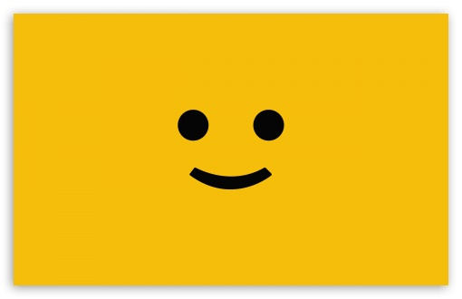 smiley_face_background-t2