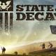 State of Decay II – Koop-Modus bestätigt