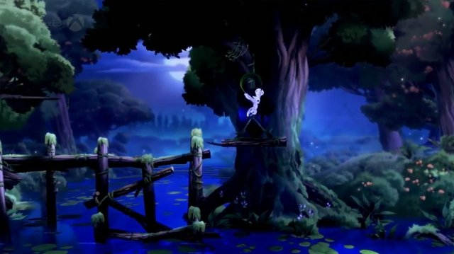 Ori_and_the_Bind_Forest