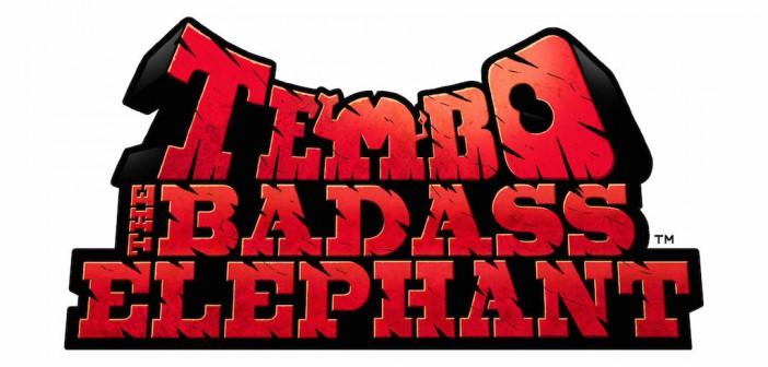 Tembo-the-Badass-Elephant-702x336