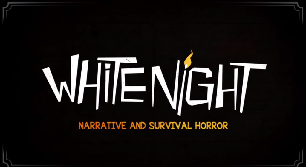 White-Night-Banner