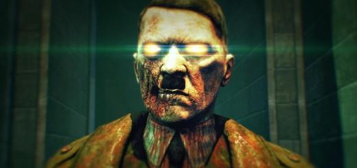 Zombie-Army-Trilogy-1421080780-0-0