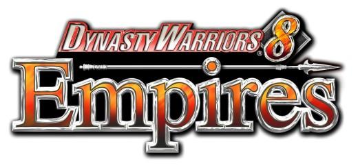 dynasty-warriors-8-logo-001