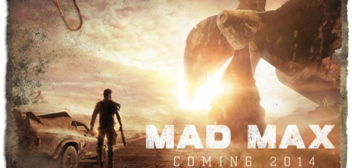 mad-max-splash-image-630x401