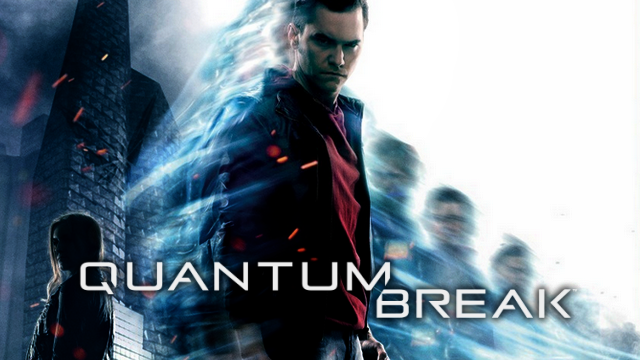quantum-break-banner