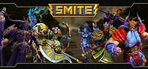 smite-character-list