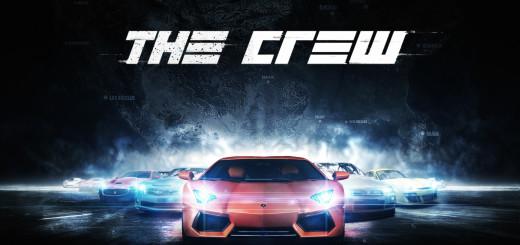 the-crew