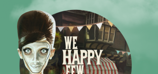 we-happy-few-660x330