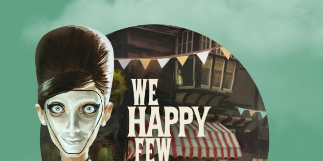 we-happy-few-660x330